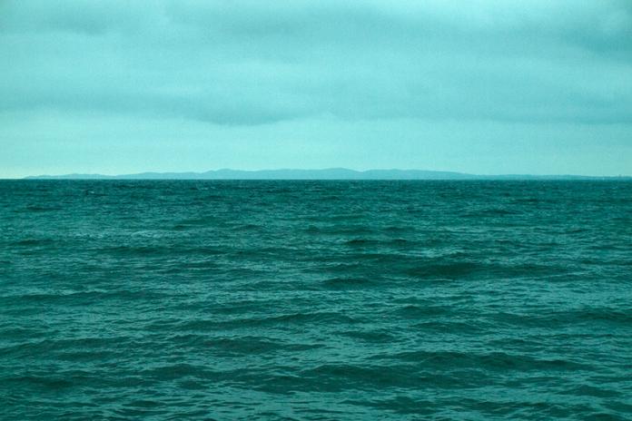 Green_Ocean