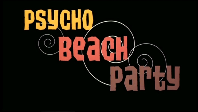 psycho-beach-party-08-1
