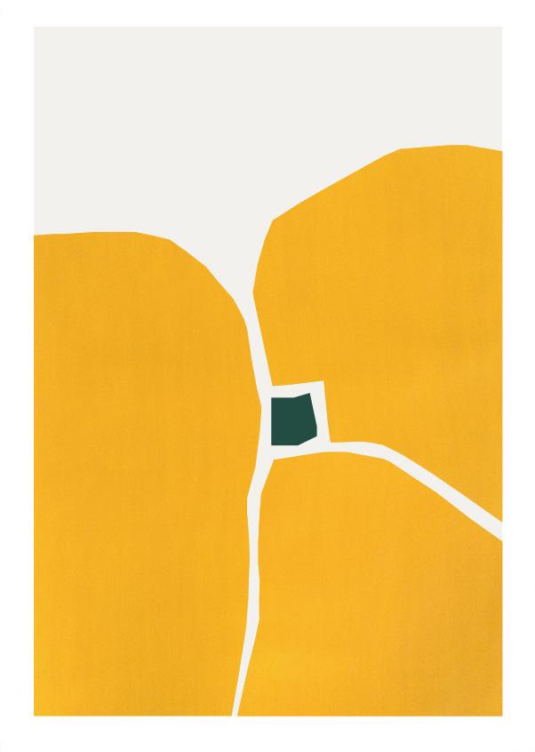 caroline_sillesen_yellow